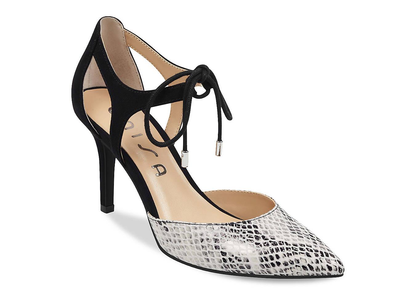 765afc03da2f Unisa Amabelle Pump Women s Shoes
