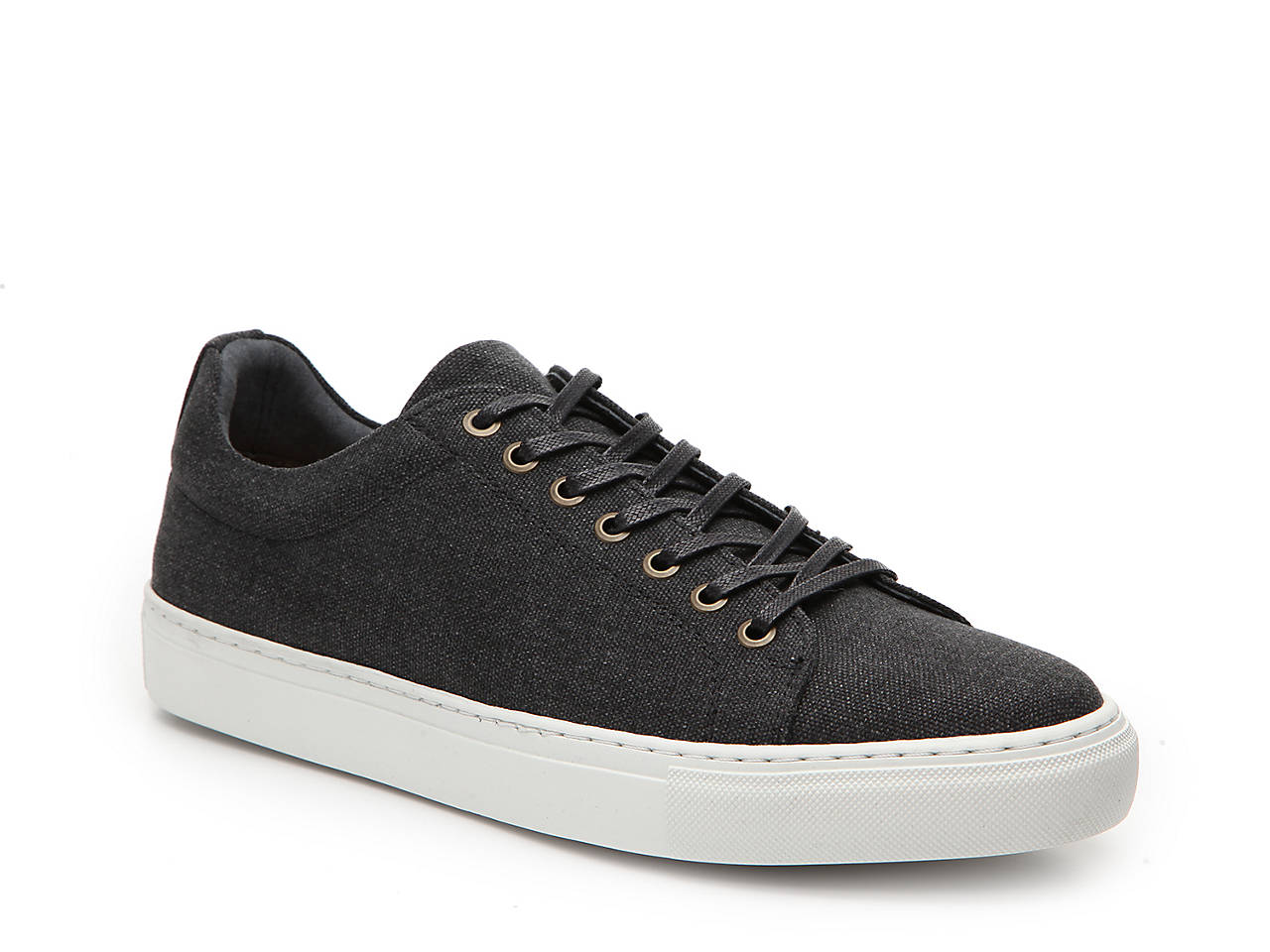 Mark Sneaker by Supply Lab