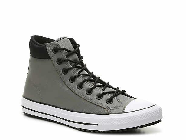 b134d5f77240bc Converse. Chuck Taylor All Star Hi High-Top Sneaker - Men s. Clearance Item  - Original Price  79.99  79.99
