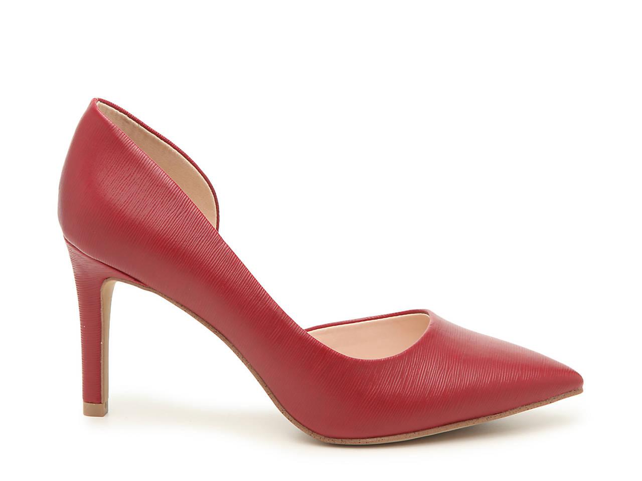 0b9a15650 Kelly & Katie Driella Pump Women's Shoes | DSW