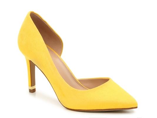 df2627e34de Women's Pumps & Heels | Women's Dress Shoes | DSW