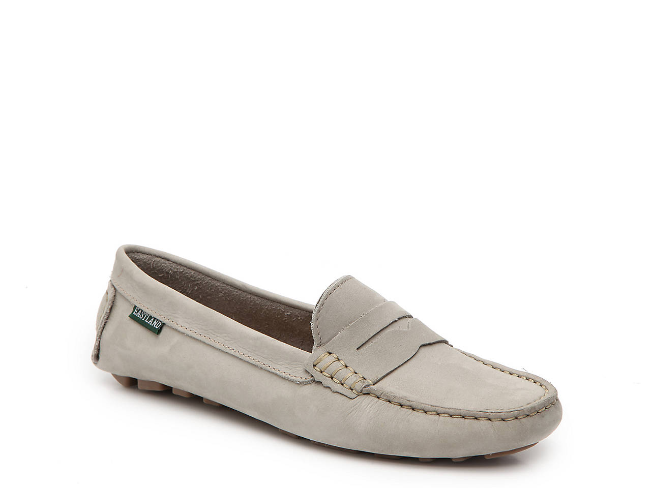 Eastland Patricia Loafer