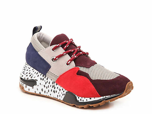 457bb25726a Women s Athletic Shoes   Sneakers