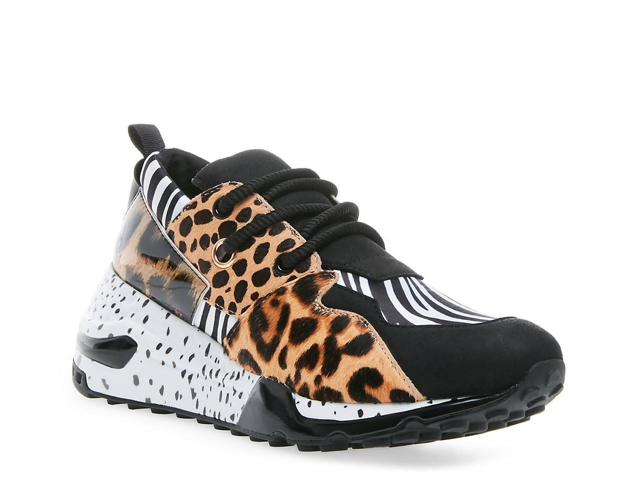 85165424abf Cliff Sneaker