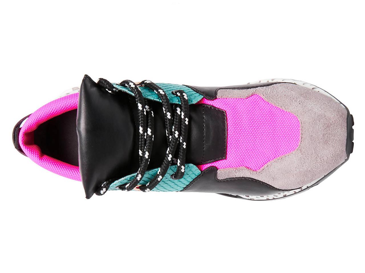 91f07d3ff0e Cliff Sneaker