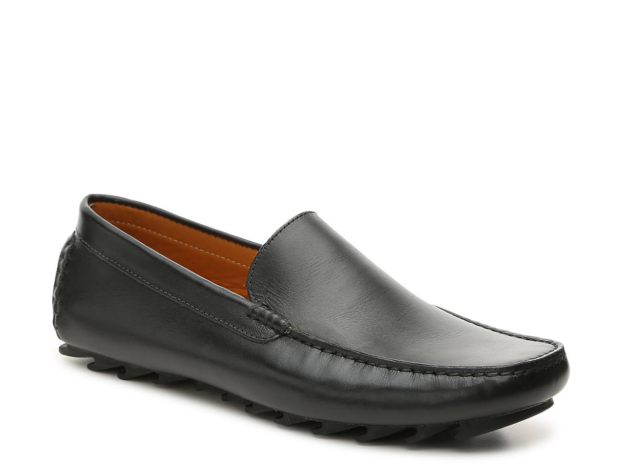 9838 Loafer Dsw Mercanti Fiorentini Shoes