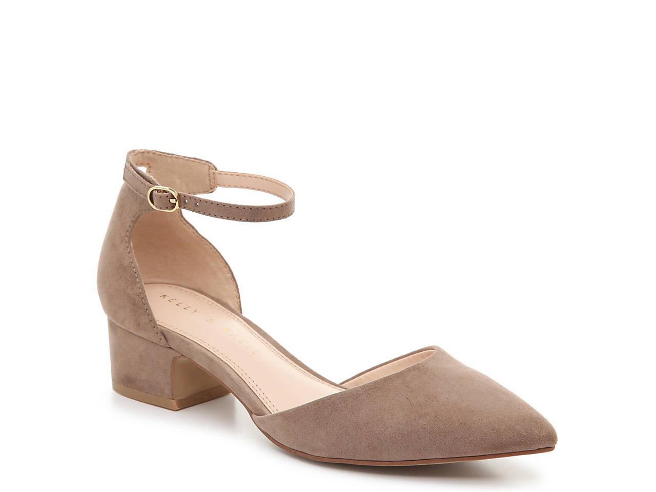 49fe8a1f1 Kelly & Katie Joye Pump Women's Shoes | DSW
