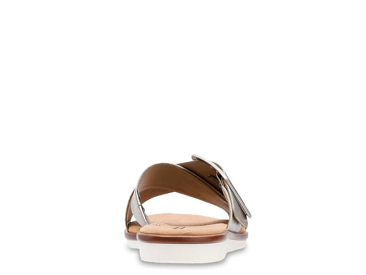 09a2d23c21ef Clarks Kele Heather Sandal Women s Shoes