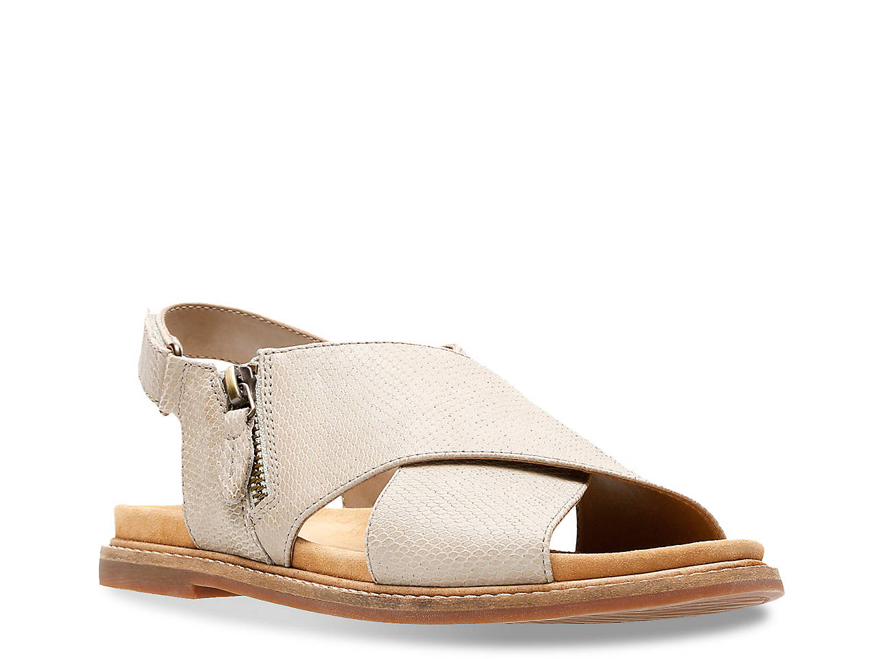 Coriso Calm Sandal by Clarks