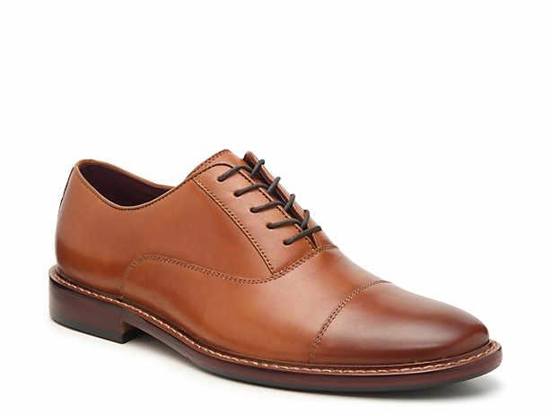 c85f4ac6 Men's Shoes | Men's Dress Shoes & Casual Shoes | DSW