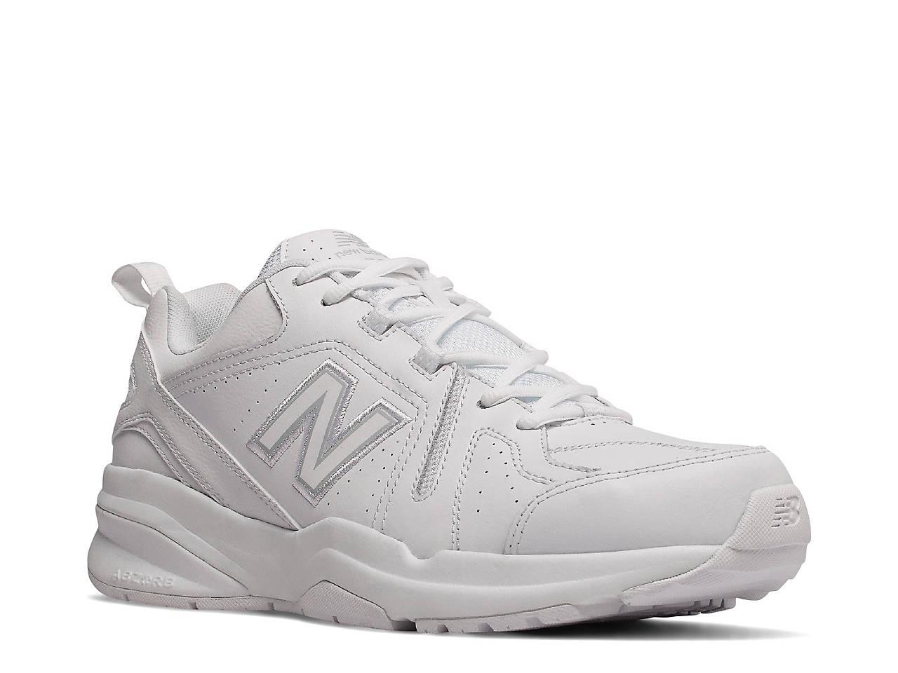 0ece10c5e67e New Balance 608 V5 Training Shoe - Men s Men s Shoes