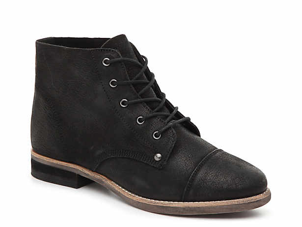 e98872301ae Diba Boots, Booties & Shoes | DSW