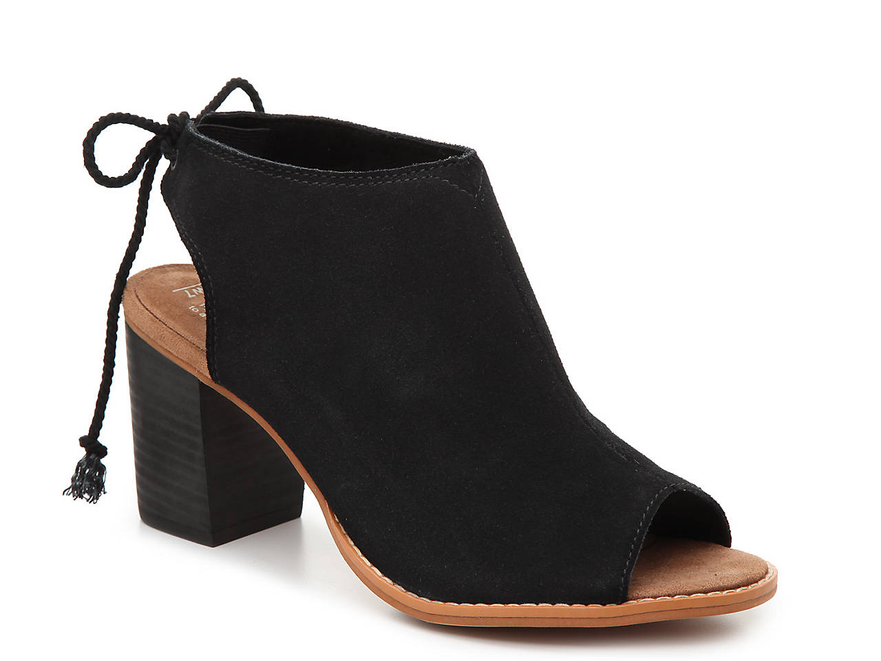 f43073607b0 TOMS Elba Sandal Women s Shoes