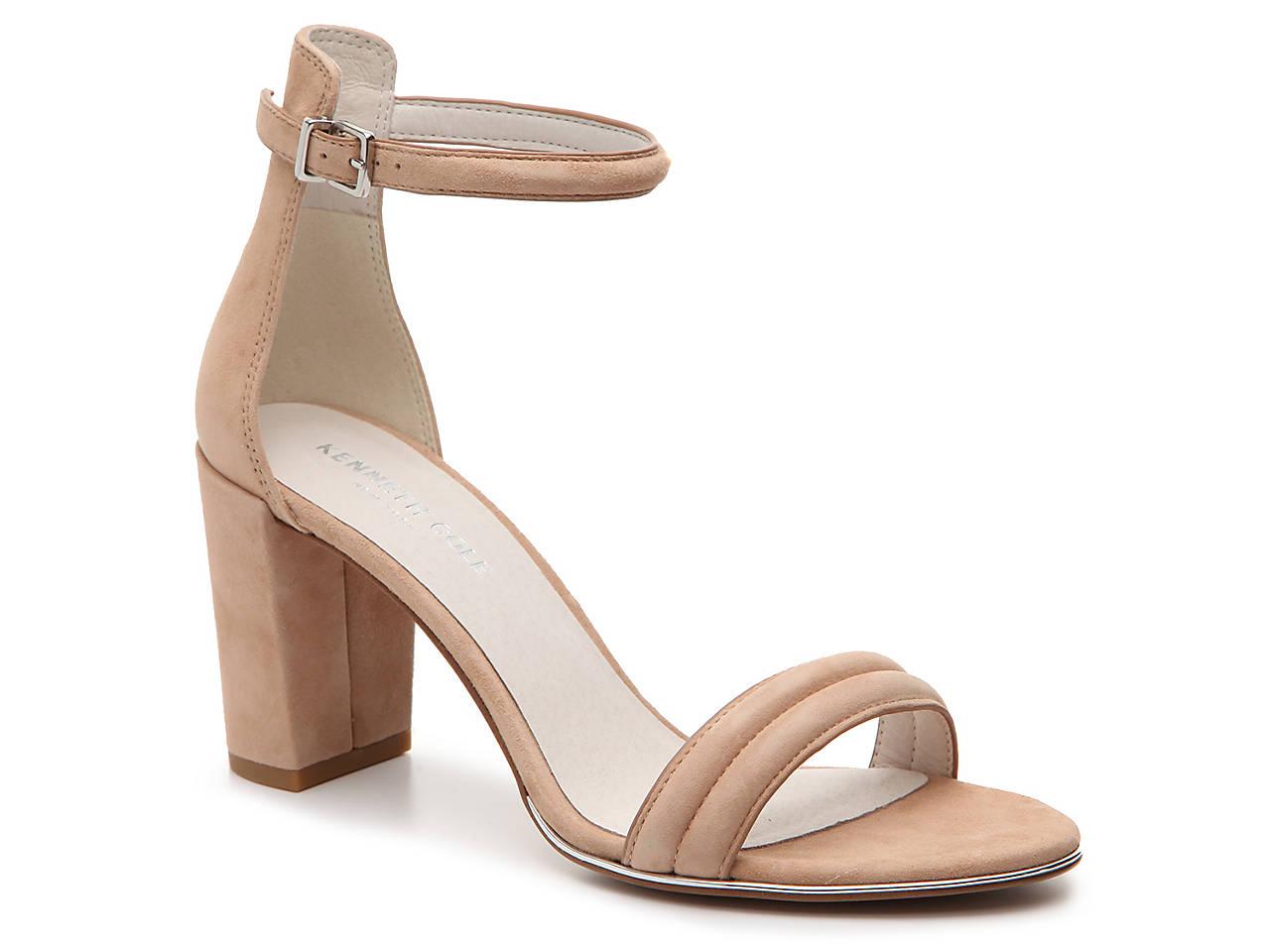 29a55ee487e Kenneth Cole New York Lex Sandal Women s Shoes