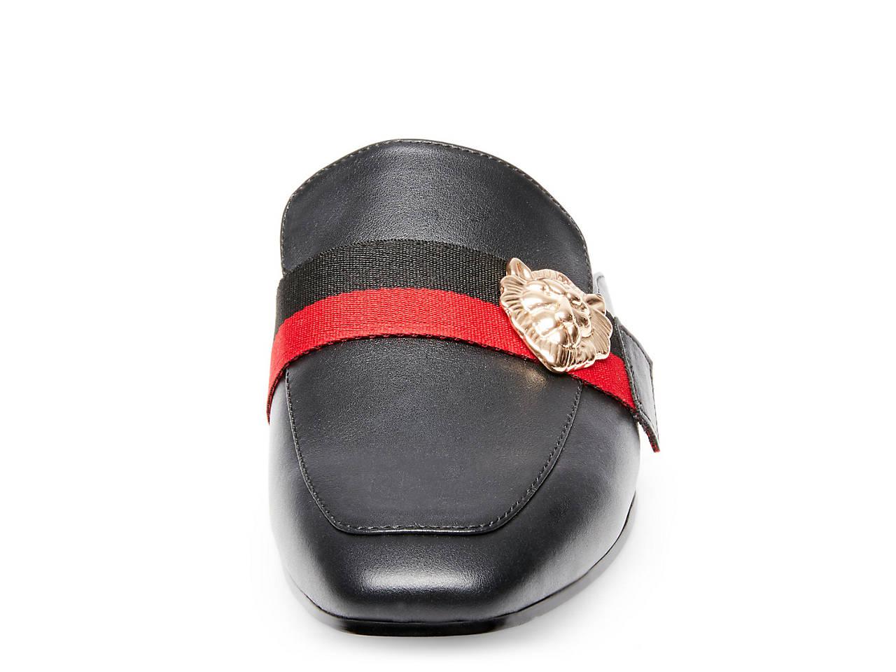 d352e059d01 Steve Madden Karisma Mule Women s Shoes