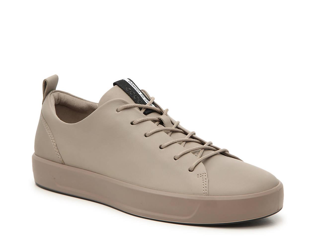 7848320b45 Soft 8 Sneaker