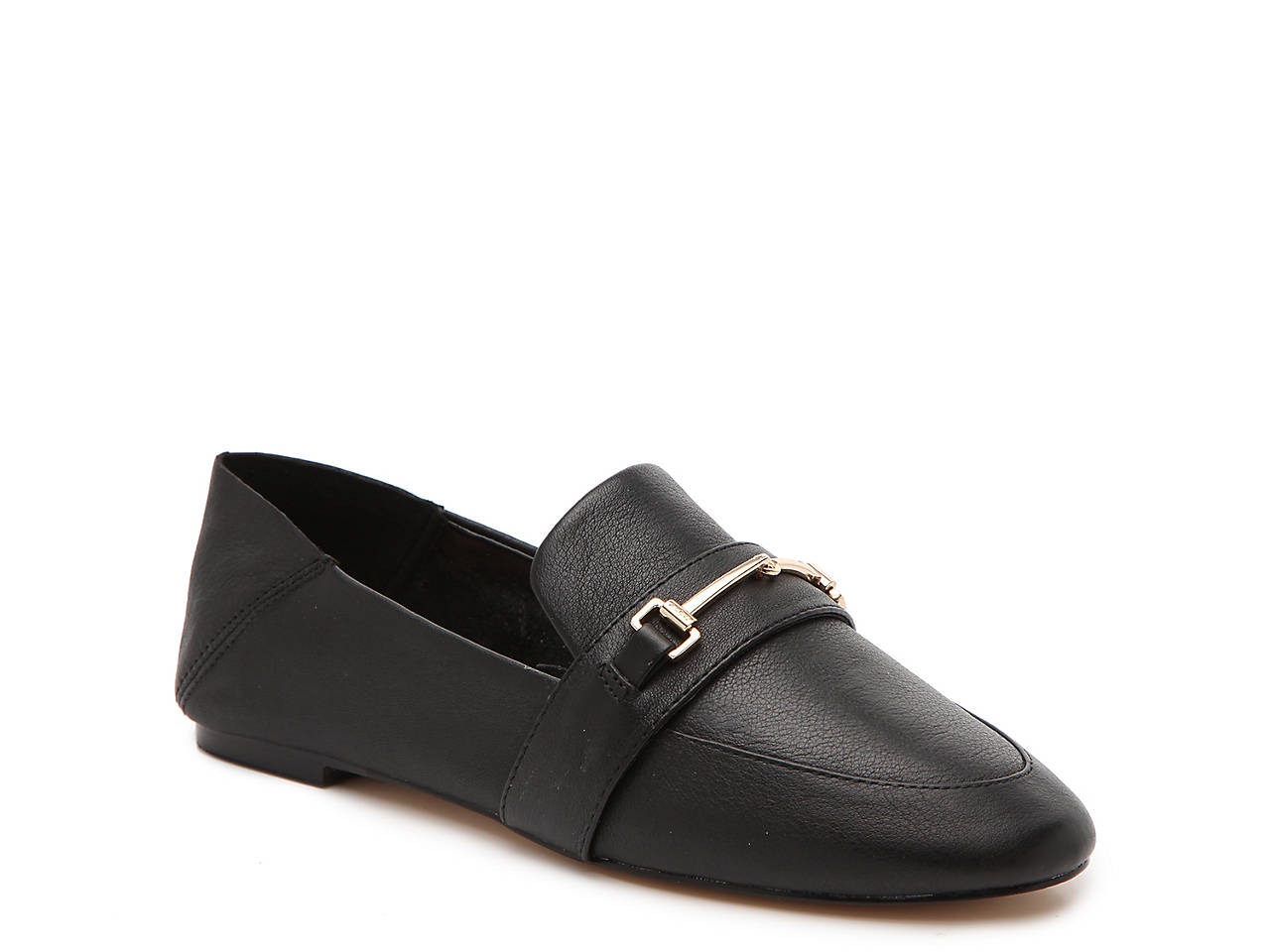 1c28cc9e8b Aldo Ryviel Loafer Women s Shoes