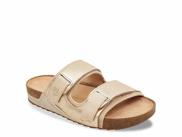9259f4c59d11 Women s Easy Spirit Comfort Sandals