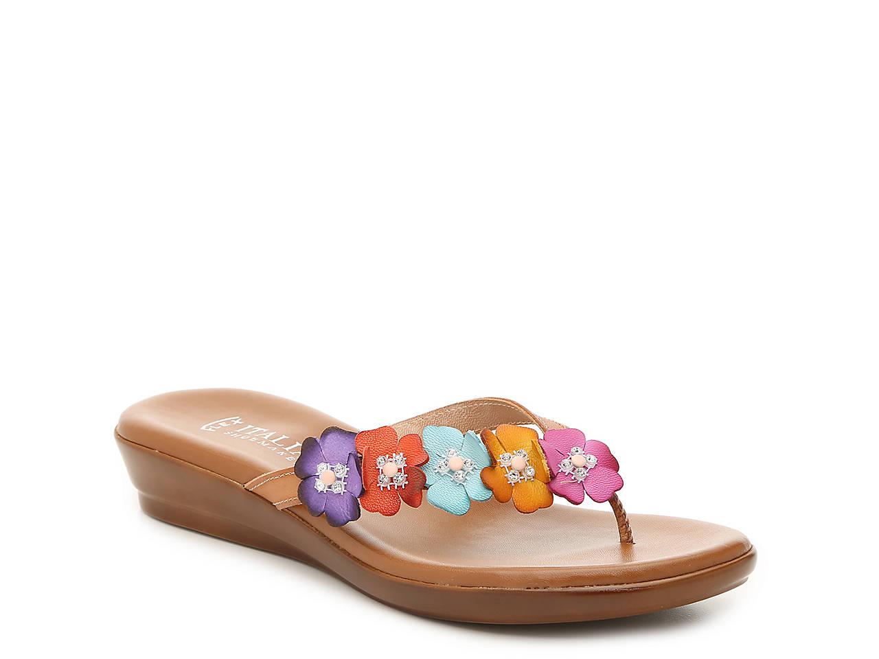 Italian Shoemakers Emina 9f6R96