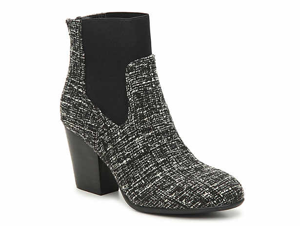fc1013b9258 Diba Boots, Booties & Shoes | DSW