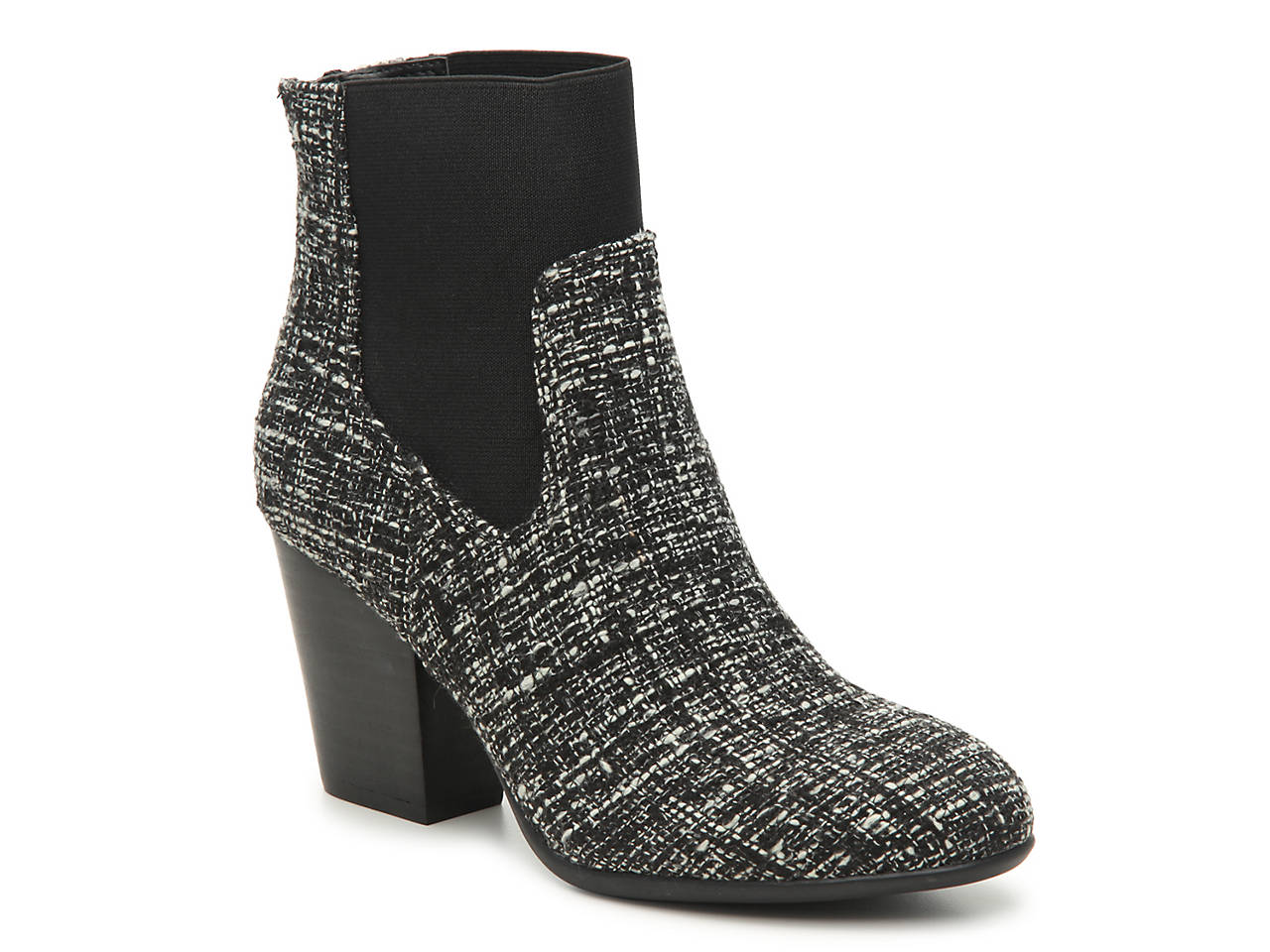 a3da4da1ef5c Diba Nevada Chelsea Boot Women s Shoes