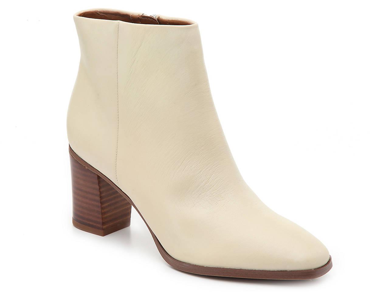 04904c7c03b Franco Sarto Izzy Bootie Women s Shoes
