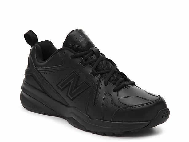nb 410 noir
