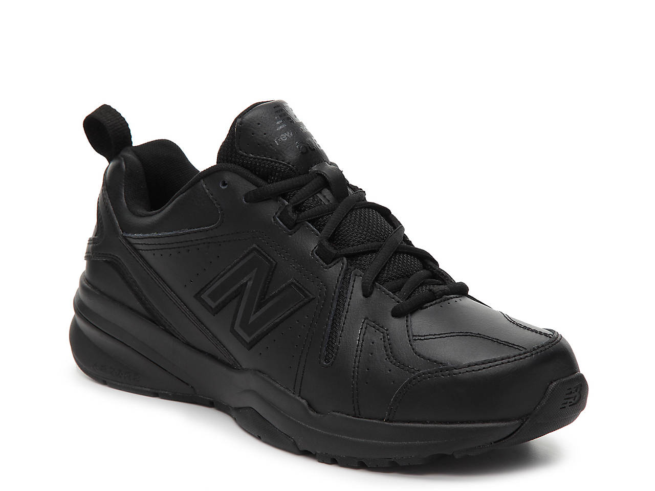 8301adc0670 608 V5 Training Shoe - Men's