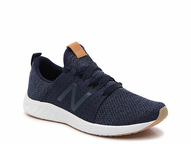 New Balance Shoes, Sneakers   Running Shoes   DSW 2c58259b41ae