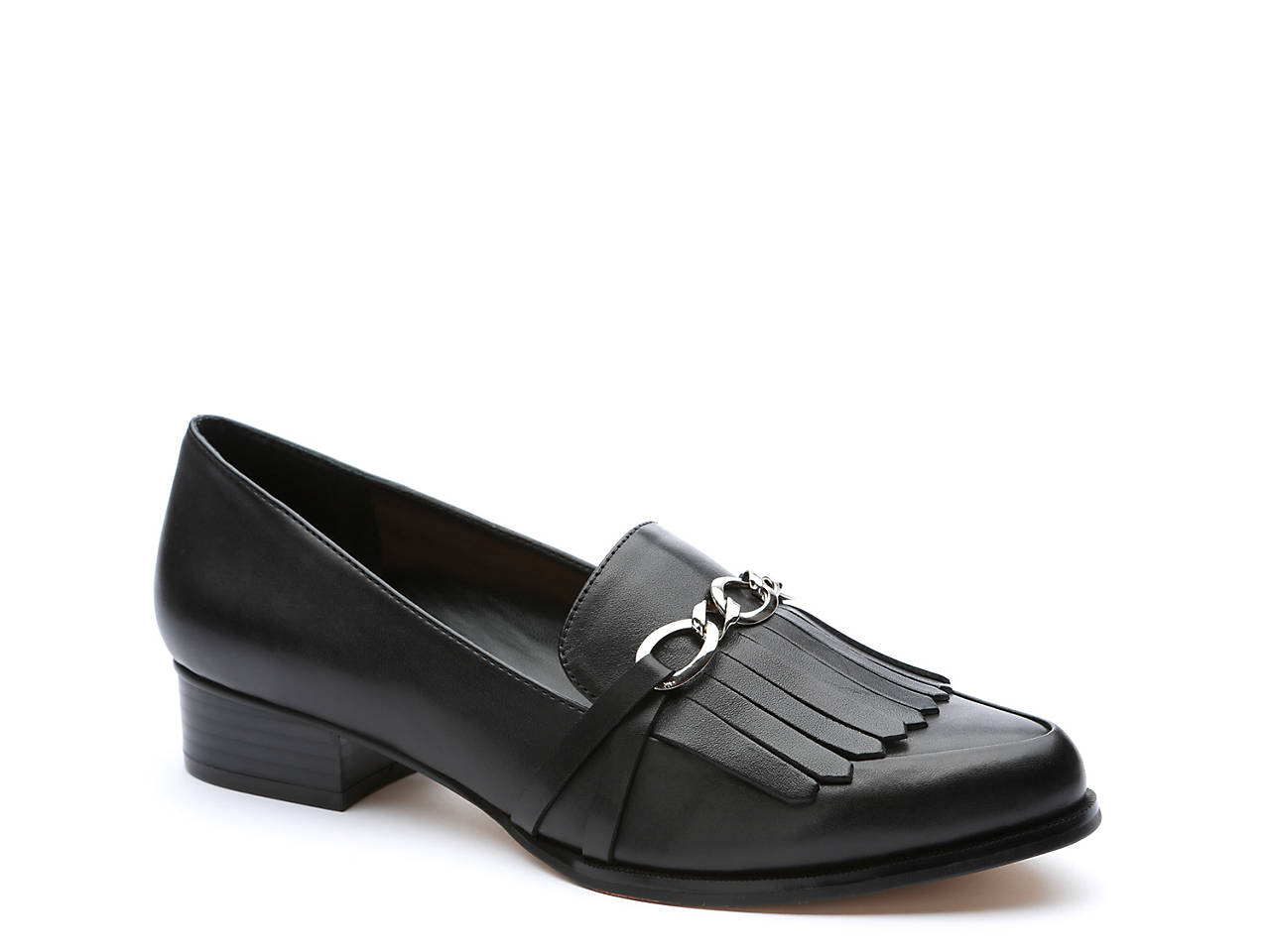 f7f7cb5f14b Tahari Langley Loafer Men s Shoes