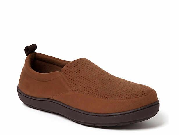 f1abfffa5ee Clarks Venetian Slipper Men's Shoes | DSW