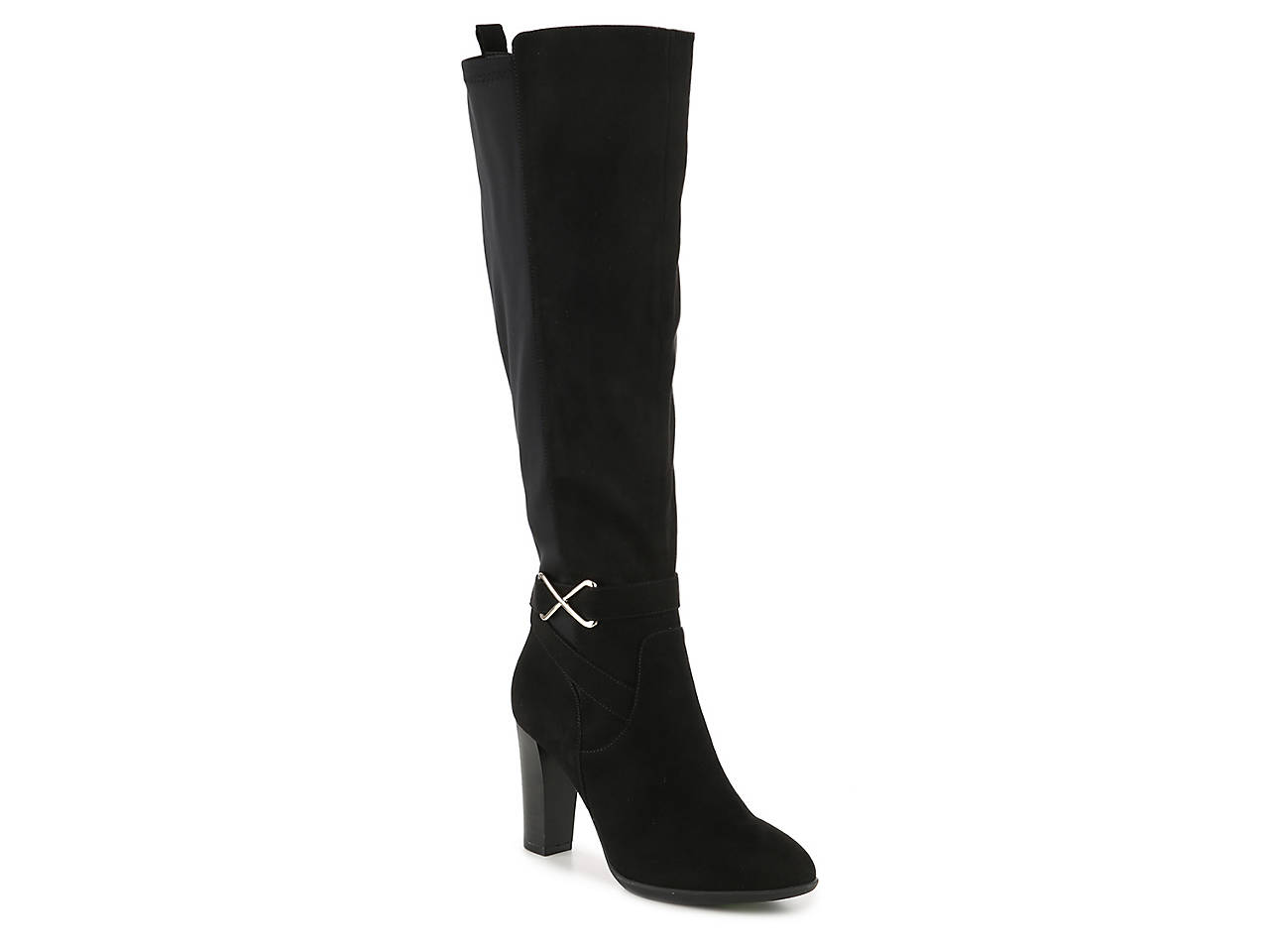 076952b37776 Kelly   Katie. Dawsyn Wide Calf Boot. InStock.  79.99  59.98. Comp. value   90.00