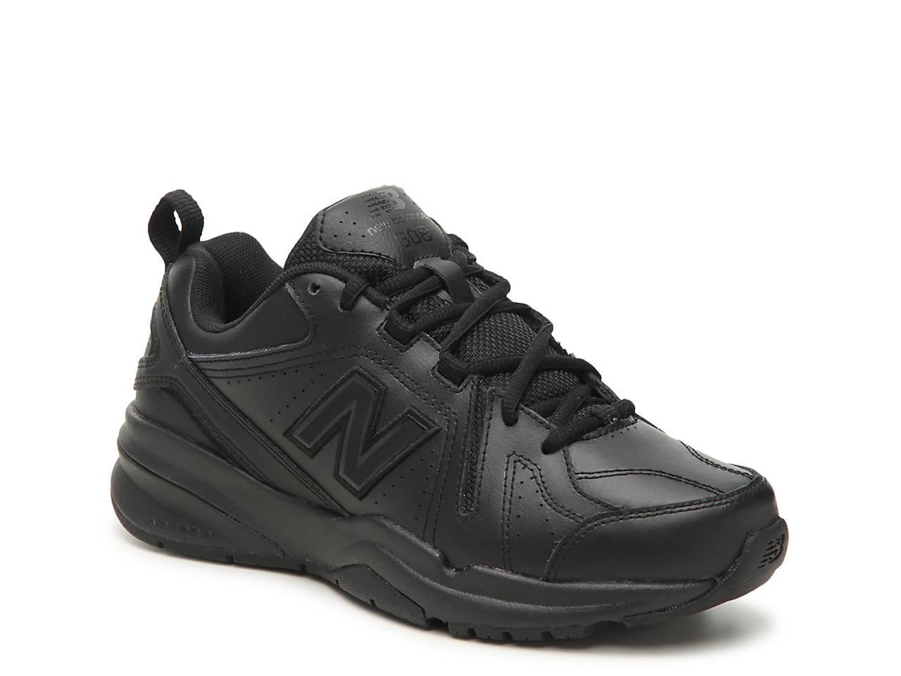 0add46f717ac New Balance 608 v5 Training Shoe - Women s Women s Shoes