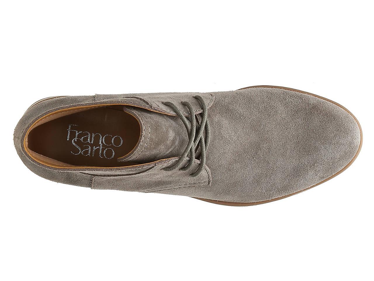 110217e9363 franco sarto shoe size chart - Style Guru  Fashion
