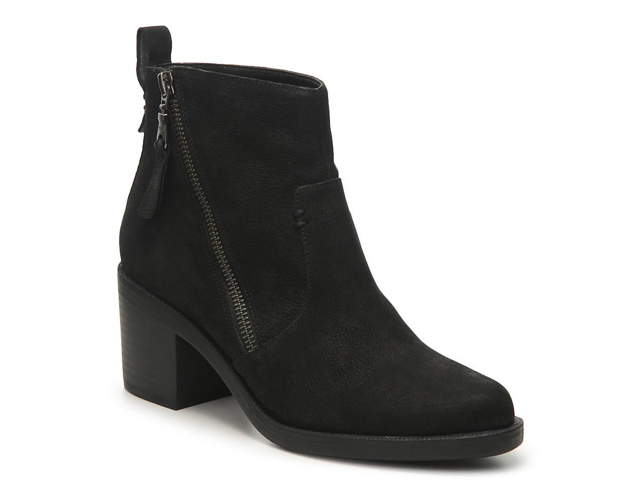 da82e8fd6acbb Crown Vintage Astalema Bootie Women's Shoes | DSW