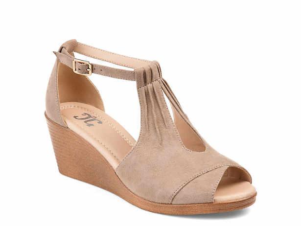 Women's Wedge Sandals & Wedge Espadrilles | DSW