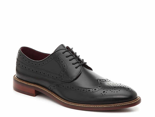 90180e3f84a Aston Grey Shoes