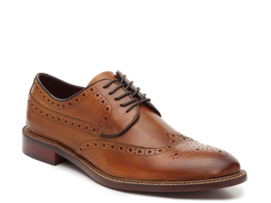 45aabba2bb60 Men's Oxfords, Lace Ups & Wingtip Shoes | DSW