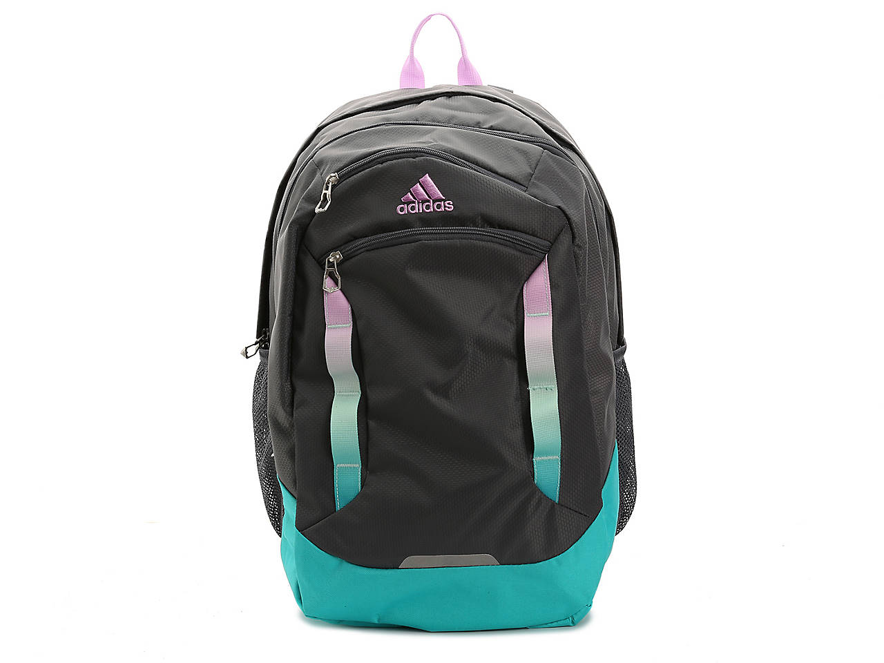 7cebb5e676 adidas Excel IV Backpack Women s Handbags   Accessories