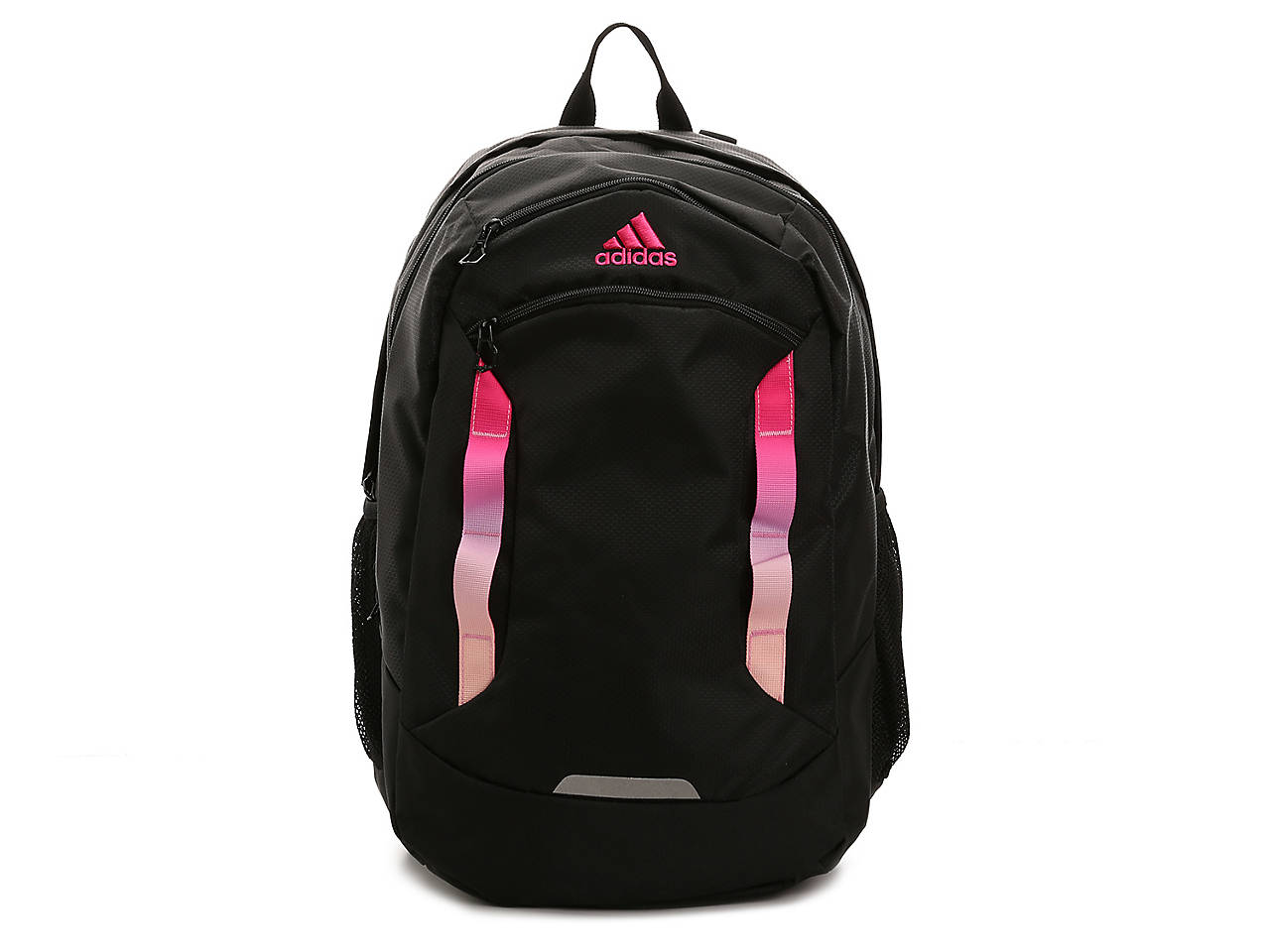 f7697ad785 adidas Excel IV Backpack Women's Handbags & Accessories | DSW