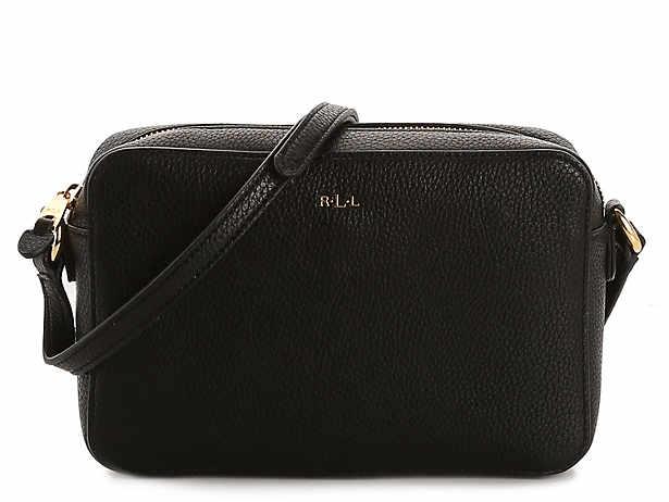 Handbag Lauren Ralph