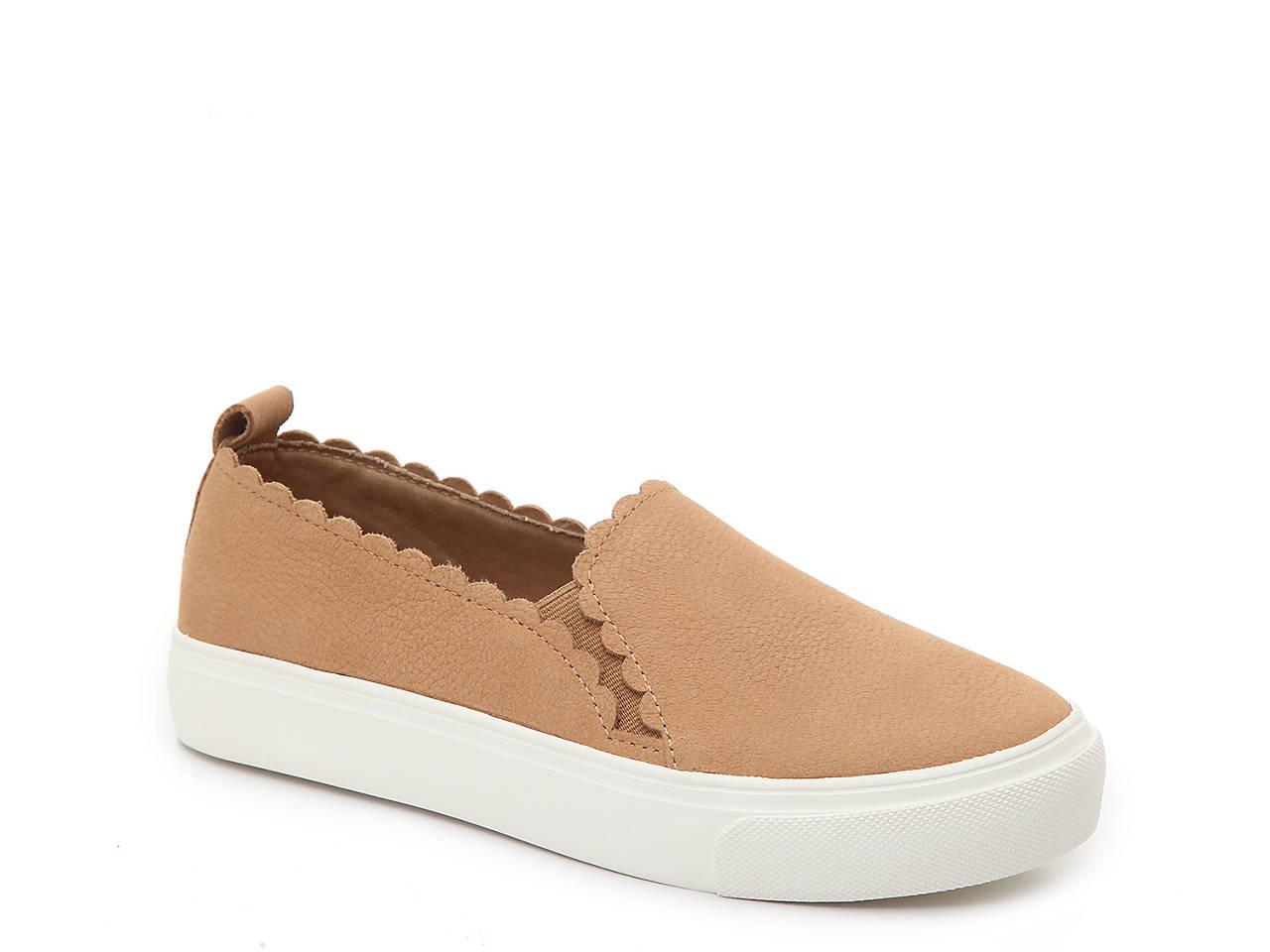 e5005e304d594 Thilanna Slip-On Sneaker