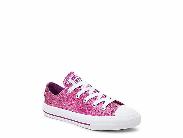 dc80b964edb5 Purple. Converse Fashion. Converse