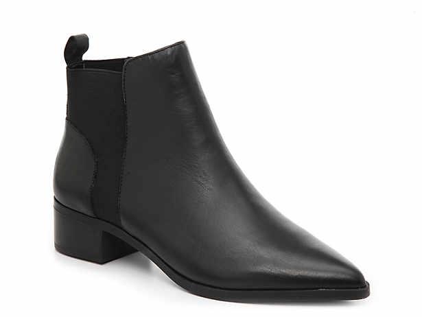 468a7e842b2 Steve Madden Jain Bootie Women's Shoes | DSW