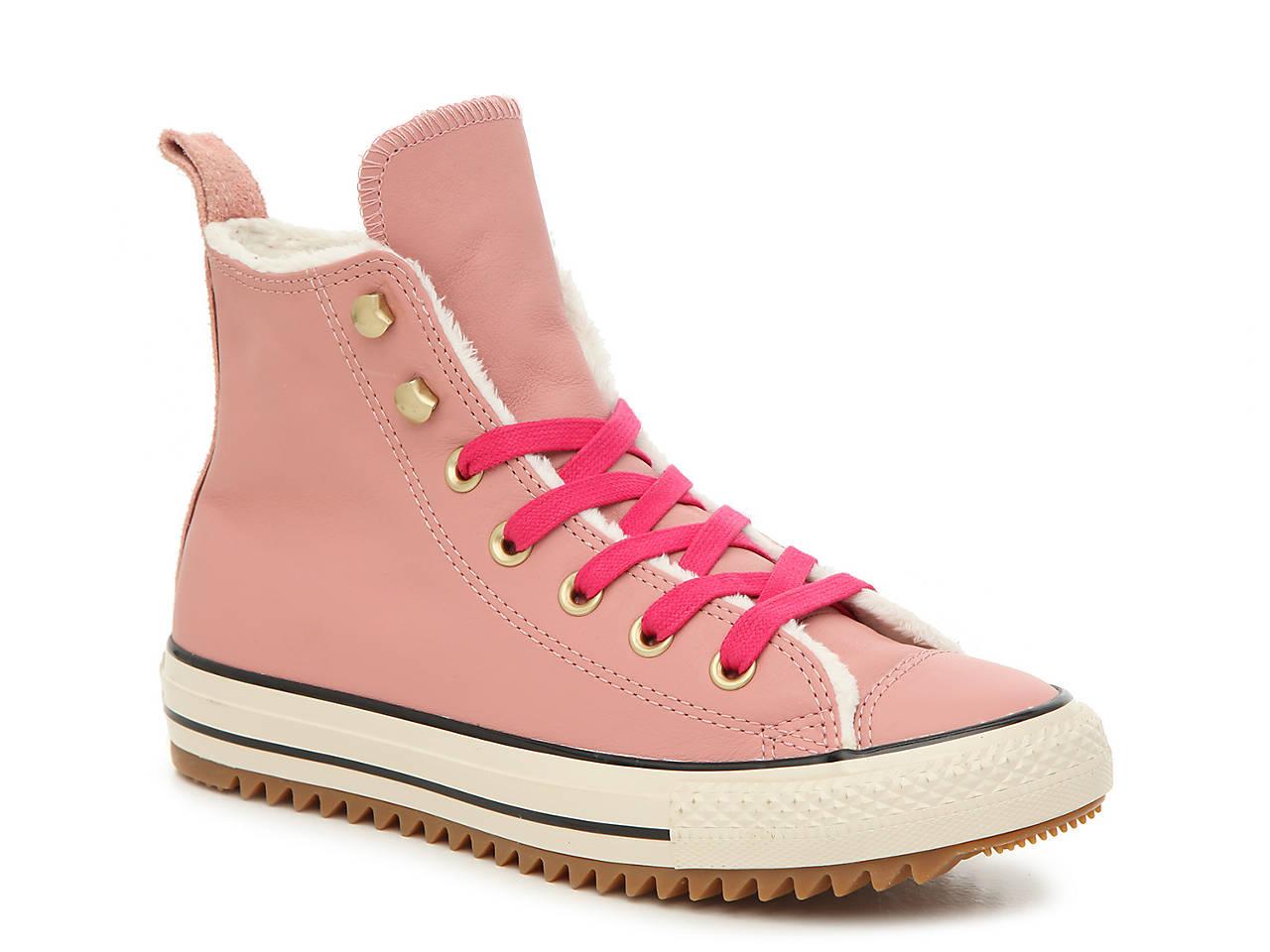 ff5be94d3cbe Converse Chuck Taylor All Star High-Top Sneaker - Women s Men s ...