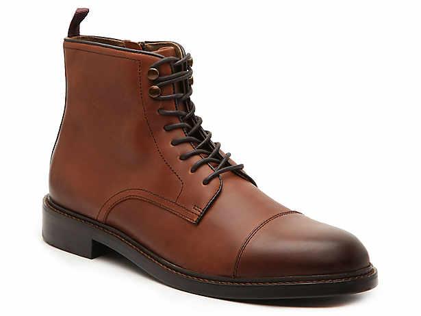 90a13ba4656 Crevo Camden Boot Men's Shoes   DSW
