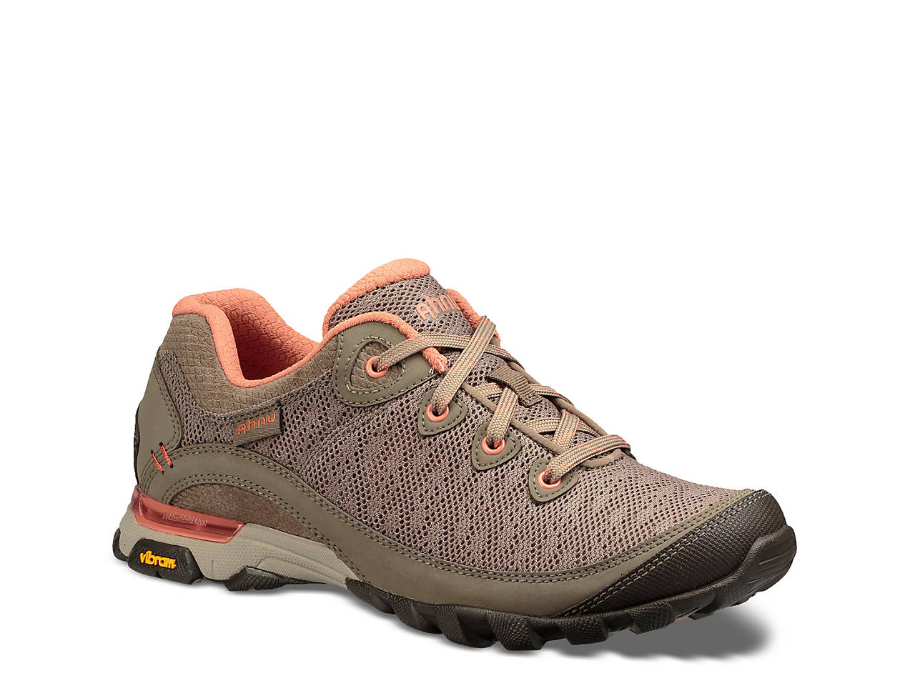 d47e0139caa Sugarpine II Air Mesh Hiking Shoe