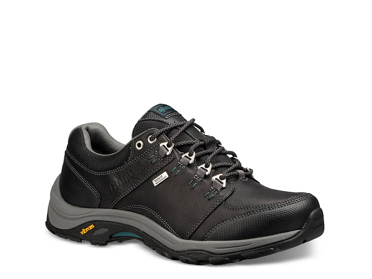925dd4c40d904e Teva Montara III Hiking Shoe Women s Shoes