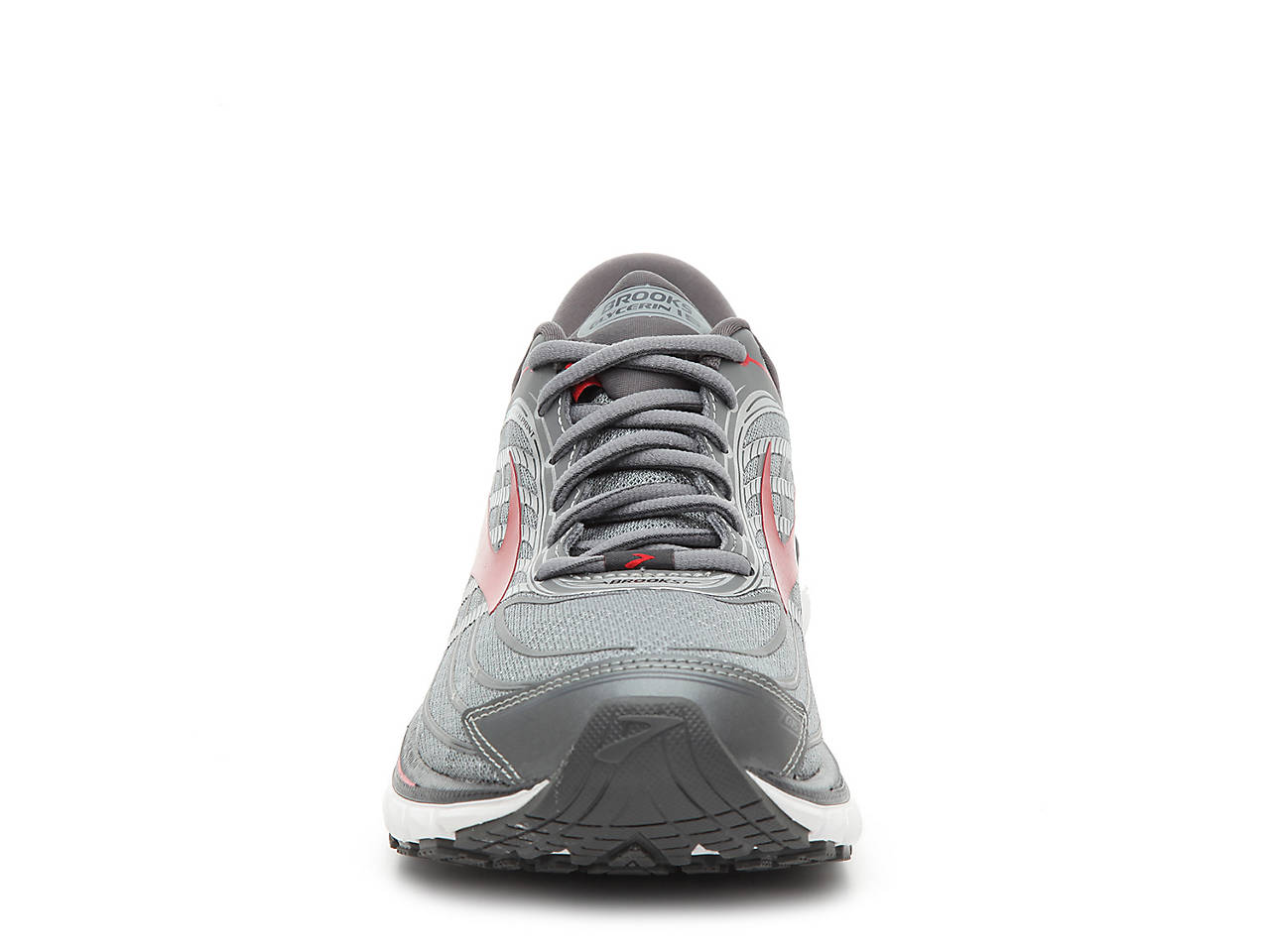 Men's Dsw Shoe Shoes Brooks 15 Running Glycerin xCIAqH
