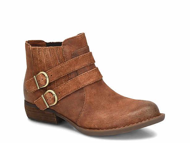 781ed947bd Born Shoes